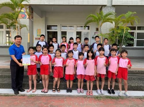 108學年度第二學期第三次定期評量_200714_3.jpg