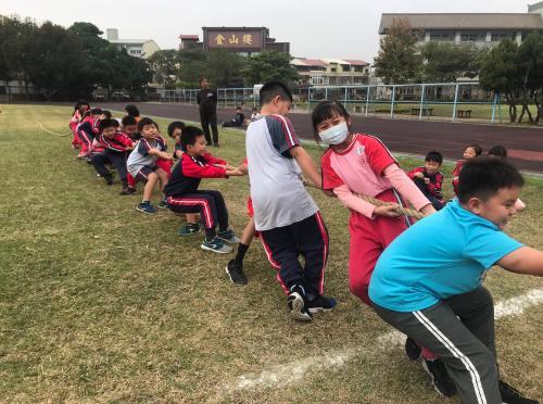 1091211拔河初賽_201211_49.jpg