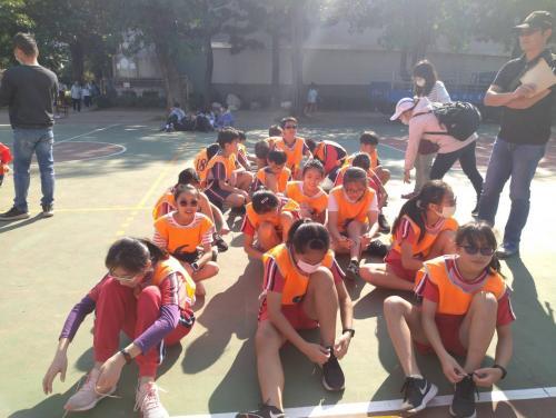 大中大隊接力_201224_8.jpg